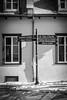 IMG_7559.jpg (@nshu) Tags: street city canon outdoors blackwhite blacknwhite bnw bilding canon400d