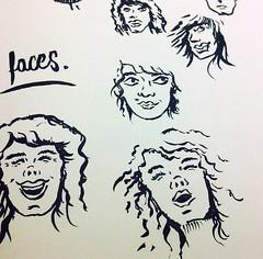 Betero de David Jimenez (Betero Ecuador) Tags: streetart notebook sketch ecuador arquitectura arte sketchbook graffitti lettering acuarela dibujos diseo tinta tatuajes apuntes ilustracin lpiz escribir creacin betero libretasycuadernos rayatubetero beterodeviaje