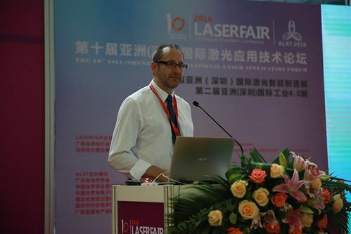 EU-Asia Laser Industry Summit 2016 (28)