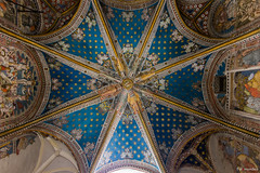 Toledo Cathedral (Fotomondeo) Tags: espaa spain cathedral catedral toledo fujifilmxm1