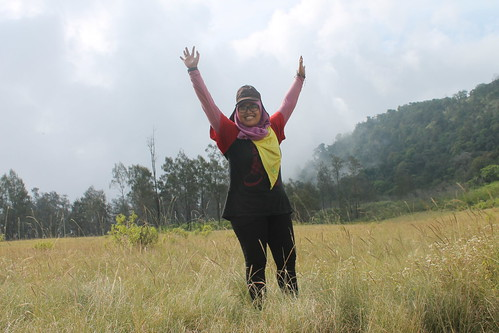 "Pendakian Sakuntala Gunung Argopuro Juni 2014 • <a style=""font-size:0.8em;"" href=""http://www.flickr.com/photos/24767572@N00/27128665546/"" target=""_blank"">View on Flickr</a>"