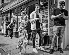20160604-20160604-_6040148-Edit (dens_lens) Tags: candid street streetphotography brighton england