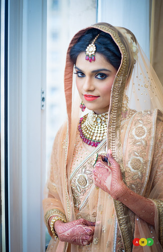 Wedding-Mohit-12