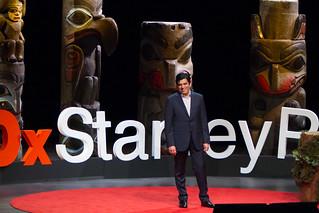 TEDxStanleyPark 2016-2937