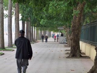 hanoi - vietnam 2010 43