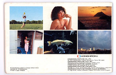 Konishiroku (Arne Kuilman) Tags: camera 35mm photography japanese 70s konica manual examples madeinjapan fs1 handleiding konishiroku konishirokuphoto