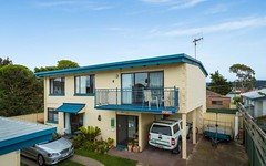 9 of 9 CHAPMAN AVENUE, Merimbula NSW