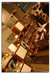 Salone_Mobile_Milano_2016_164 (fdpdesign) Tags: italy mobile lumix lights design italia milano panasonic salone luci sedie stands fiera salonedelmobile tavoli 2016 mobili progetto progettazione allestimenti lx3 fieristici