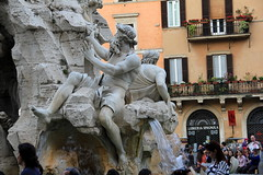 IMG_1214 (Vito Amorelli) Tags: italy rome fontana dei quattro 2016 fiumi