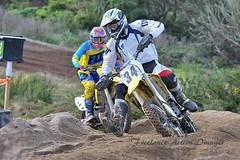 DSC_5523 (Shane Mcglade) Tags: mercer motocross mx