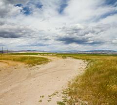 Three Forks MT (Andy Frazer) Tags: vertorama threeforksmt montana