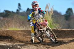 DSC_5702 (Shane Mcglade) Tags: mercer motocross mx