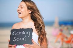 IMG_4093_ (Eric.Burniche) Tags: maternity maternityshoot asburypark nj beach pregnancy pregnancyshoot