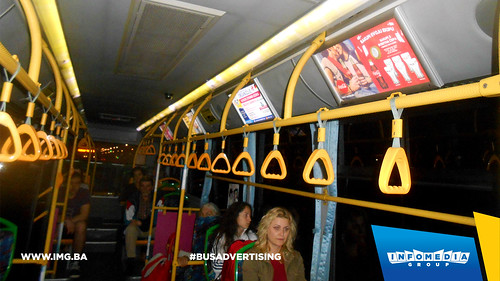 Info Media Group - BUS  Indoor Advertising, 06-2016 (1)