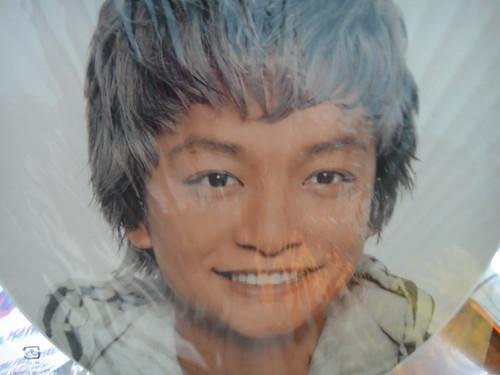 香取慎吾 画像45