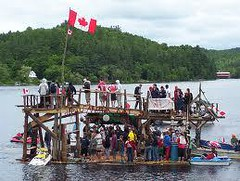"canada_day_raft_wakefield_bay • <a style=""font-size:0.8em;"" href=""http://www.flickr.com/photos/78554596@N08/6881682680/"" target=""_blank"">View on Flickr</a>"