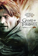"Poster <a href=""fiche-serie-tv-game-of-thrones"" itemprop=""name"">Game Of Thrones</a> s2"