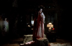 house35 (themonsterinmyhead) Tags: house screencaps hausu