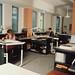 6901910470|1607|1994|1994|hundt|taylor|studio|miller|plaza|staff|professional|chattanooga|design