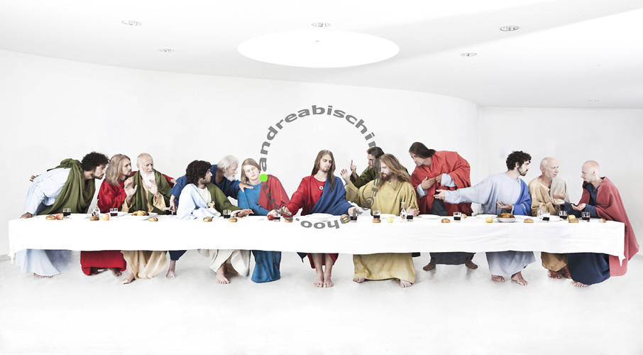 the world 39 s best photos of jesus and letztesabendmahl flickr hive mind. Black Bedroom Furniture Sets. Home Design Ideas