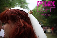Butterfly Buddy (Pink Light Images) Tags: bagpipes renaissancefaire handfasting scarboroughfaire hatchetthrowing waxahachietx pinklightimages pinklightimagescom waxahachiefaire fairewedding butterflyaccessory