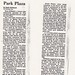 6976909262|1108|1987|1987|stroud|watson|miller|plaza|chattanooga|design|studio|brian|mcmaster