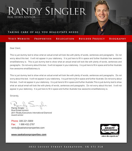 Randy Singler_ES_Proof2
