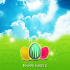 Happy Easter Egg Wallpaper (2) (Designtreasure) Tags: wallpaper holiday plant abstract flower color bunny art nature beautiful grass illustration feast easter season creativity religious design spring graphic natural image symbol decorative background label traditional faith egg decoration picture meadow belief wave celebration ornament card gift clipart variegated christianity clover shape shamrock vector stalk element motley pasch stylization