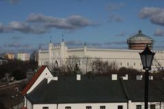 IMG_1412 (UndefiniedColour) Tags: old town ku stare 2012 miasto lublin zamek plac starówka kamienice lubelskie zabytki lubelska lublinie farze