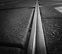Amsterdam, The Netherlands (monsieur I) Tags: street city travel urban adam amsterdam canon eos europa europe flickr thenetherlands eu nl citycenter canoneos citytrip monsieuri