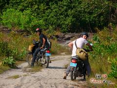 Trail 2- Kulen Mountain.jpg