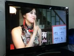 藤原紀香 画像68