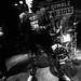 Parlour Bells @ T.T. The Bear's Place 4.5.2012