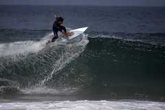 narra (mark silva) Tags: beach surf waves surfing narrabeen sydneynswaustralia