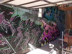 ELITE OTESK BRAVO 420 PRODUCTION (753k) Tags: eos graffiti bravo elite htc dtk fyu otes otesk