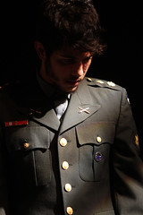 """um exercito solitario • <a style=""""font-size:0.8em;"""" href=""""http://www.flickr.com/photos/49384591@N00/7117865251/"""" target=""""_blank"""">View on Flickr</a>"""