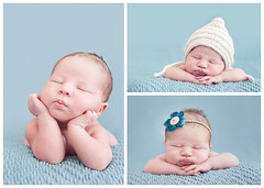2012-04-28_003 (Vicki @ Pennycress) Tags: uk baby photographer newborn pennycress
