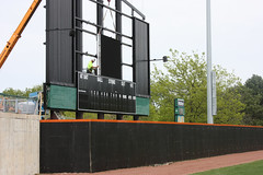New Videoboard (100 of 149).jpg (Schaumburg Boomers) Tags: park new art andy field america fun tv village state baseball display district pat parking country restaurants free hires schaumburg hd roger lcd freeparking boomers scoreboard boomer levy pasttime the salvi affordable thesodfather viano stateoftheart daktronics videoboard bossard levyrestaurants schaumburgparkdistrict rogerbossard sodfather villageofschaumburg hiresdisplay patsalvi andyviano schaumburgboomers