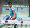 """Matias Bustamante 2 padel masculina torneo cudeca reserva higueron mayo • <a style=""""font-size:0.8em;"""" href=""""http://www.flickr.com/photos/68728055@N04/7172614490/"""" target=""""_blank"""">View on Flickr</a>"""