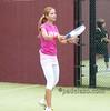 "Patricia Hurtado padel femenina torneo cudeca reserva higueron mayo • <a style=""font-size:0.8em;"" href=""http://www.flickr.com/photos/68728055@N04/7172632174/"" target=""_blank"">View on Flickr</a>"
