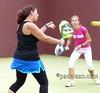 "Berta y Patricia Hurtado padel femenina torneo cudeca reserva higueron mayo • <a style=""font-size:0.8em;"" href=""http://www.flickr.com/photos/68728055@N04/7172632680/"" target=""_blank"">View on Flickr</a>"