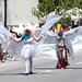 LA Weho Gay Pride Parade 2012 92