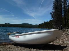 Cascade Lakes, Oregon 067 (Powskichic of Bend) Tags: oregon cascademountainrange cascadelakesoregon powskichicofbend brendareidirwin
