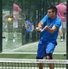 "Edu Santiago 2 padel 3 masculina torneo 101 tv el consul junio • <a style=""font-size:0.8em;"" href=""http://www.flickr.com/photos/68728055@N04/7183592523/"" target=""_blank"">View on Flickr</a>"