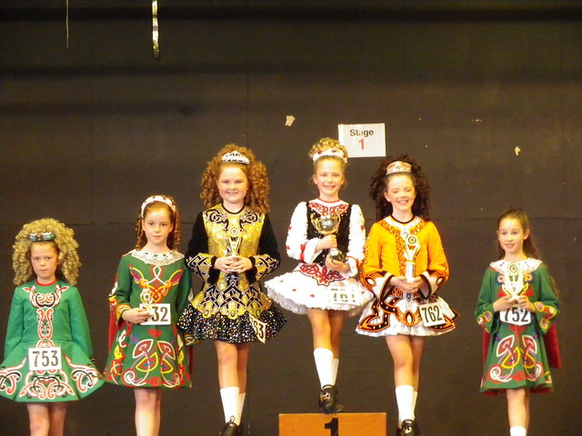 Class Feis - May 2012 (7)