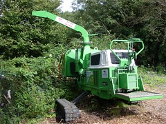 GreenMech Safetrak Chipper (AcaciaGroundcare) Tags: wood school tractor tree sports water grass golf sussex football kent break pipes rental tags surrey cricket course seeds tennis national bark bowling trust chip chipper fairway tow acacia hire surgeon landscaper rentals trencher logged arborists seeder arboriculture carvan groundsman greenmech groundcare aertaor