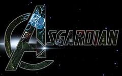 Asgardian (Bleau Aquino) Tags: ironman assemble hulk thor marvel captainamerica diorama avengers hottoys toyphotography 16scale blacckwidow geewhizcustoms
