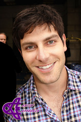 David Giuntoli (ArtistApproach) Tags: new york city nyc newyorkcity ny newyork david nbc manhattan may upfront 2012 grimm nbcupfront giuntoli davidgiuntoli nickburkhardt
