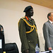 African land force chiefs meet to discuss security at ALFS 12