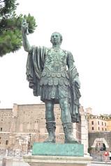 Roma (juliette-chan) Tags: italy rome roma europe italia romanempire ancientrome juliusceasar